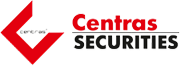 «Centras Securities» (CSEC) АҚ