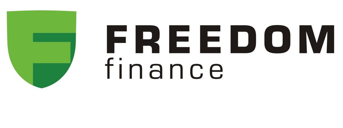 Freedom Finance JSC