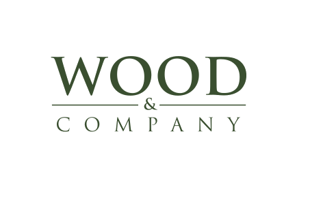 WOOD & Company Financial Services