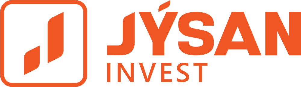 «Jýsan Invest» АҚ