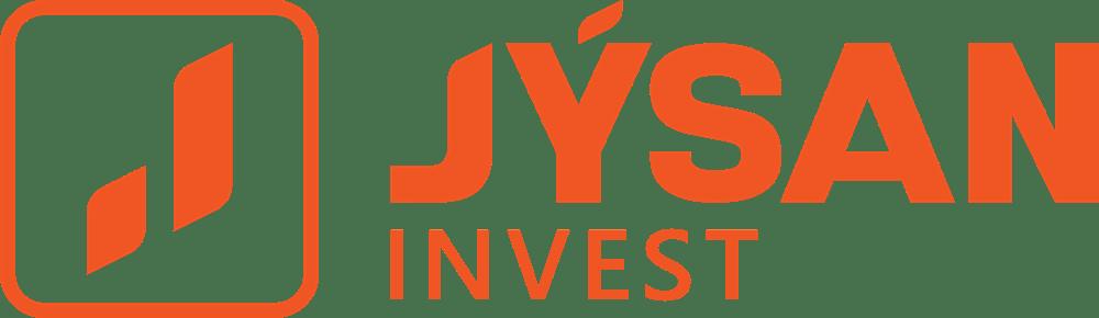 Jusan Invest JSC