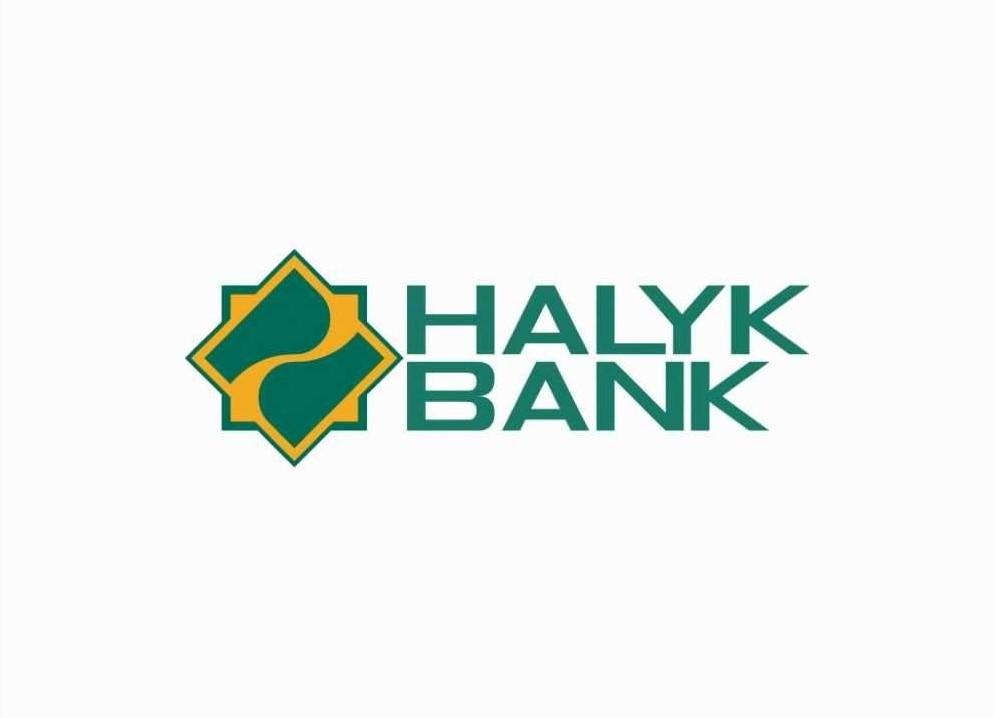 JSC Halyk Bank (HSBK)
