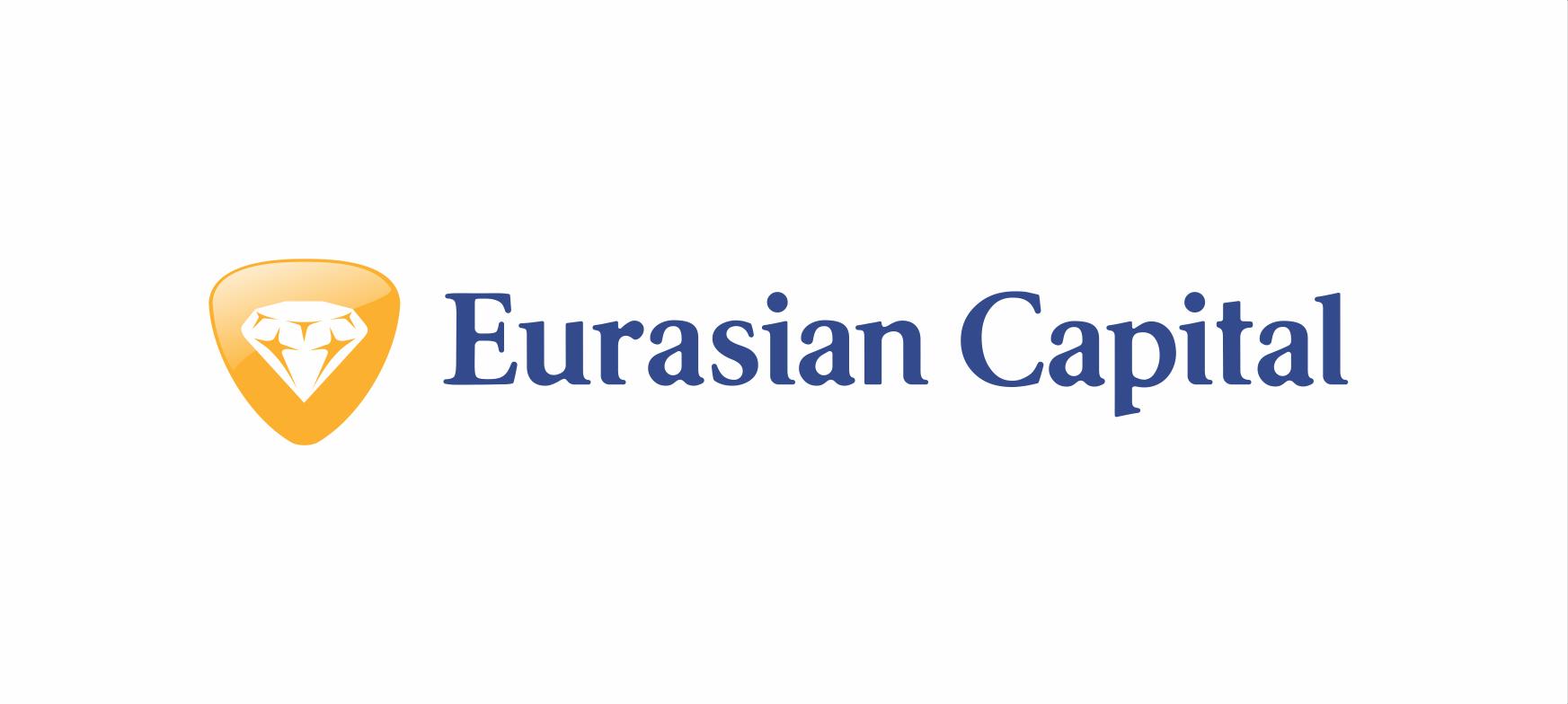 «Евразия Капитал» АҚ