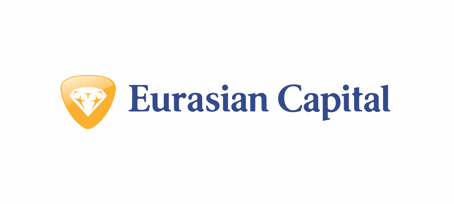 Eurasian Capital JSC