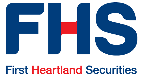 «First Heartland Securities» АҚ