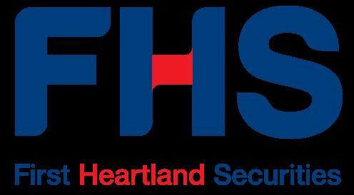 First Heartland Securities JSC