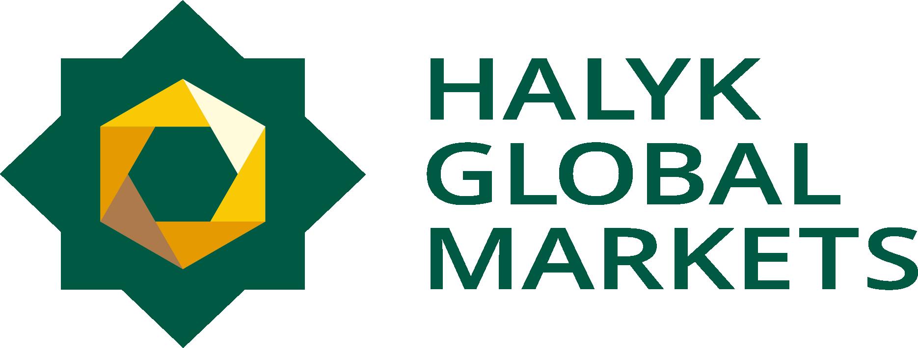 JSC Halyk Global Markets