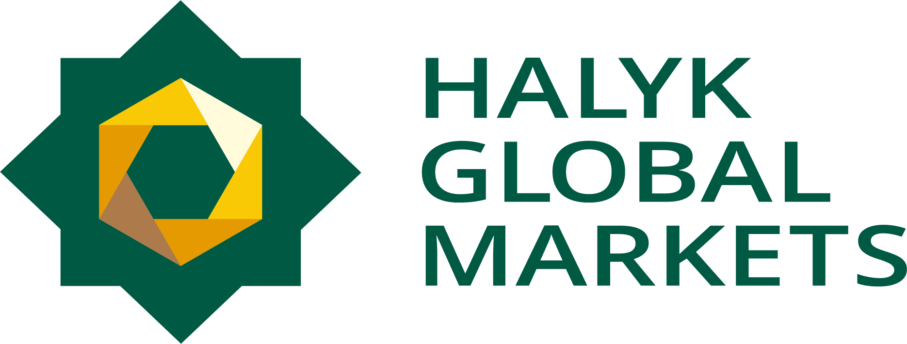 «Halyk Global Markets» АҚ