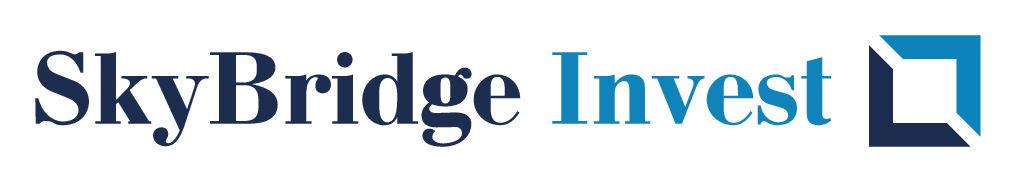 АО «SkyBridge Invest»