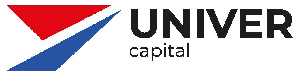 UNIVER Capital LLC