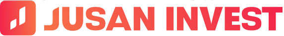 АО «First Heartland Jusan Invest»