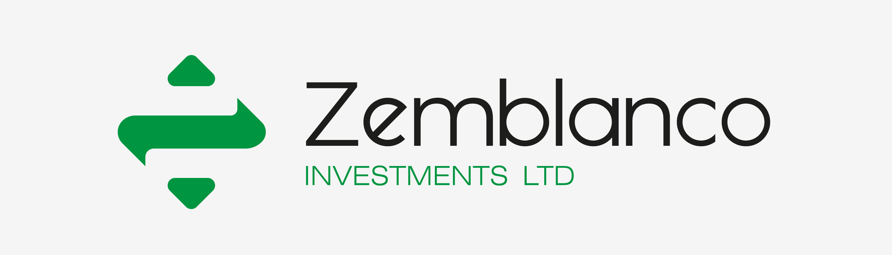 Zemblanco Investments Ltd.