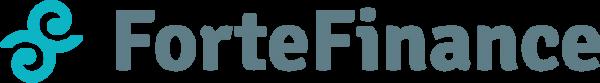 """""""ForteFinance"""" JSC"""